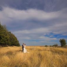 Wedding photographer Andreea Pavel (AndreeaPavel). Photo of 24.09.2018