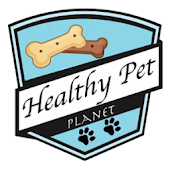 Healthy Pet Planet