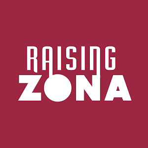 Raising Zona: News for Arizona Cardinals Fans