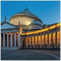 Guida alla Bella Napoli icon