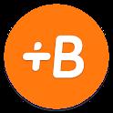 Babbel - Aprender idiomas icon