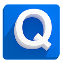 Online Examination icon