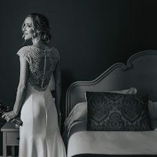Wedding photographer Sete Carmona (SeteCarmona). Photo of 23.05.2018