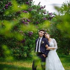 Wedding photographer Yuriy Krasnov (hagen). Photo of 10.06.2016
