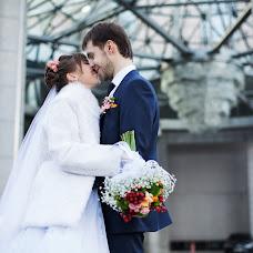 Düğün fotoğrafçısı Nastya Ladyzhenskaya (Ladyzhenskaya). 30.06.2015 fotoları