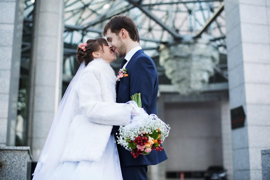 婚禮攝影師Nastya Ladyzhenskaya(Ladyzhenskaya)。30.06.2015的照片