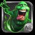 Ghosthunters : Slimer AR APK