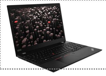 Lenovo ThinkPad P53s driver download, Lenovo ThinkPad P53s driver windows 10 64bit