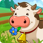 Jolly Days Farm Apk