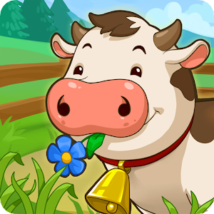 Jolly Days Farm for PC and MAC