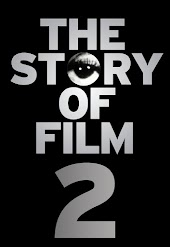 The Story of Film: An Odyssey -- Part 2