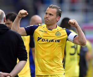 Ruud Vormer a (enfin) convaincu le sélectionneur néerlandais!
