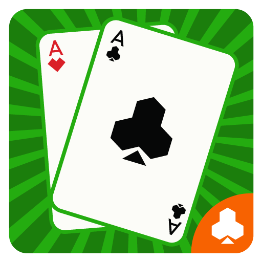 BAM! A card game for players