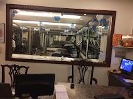 Black's Gym photo 4