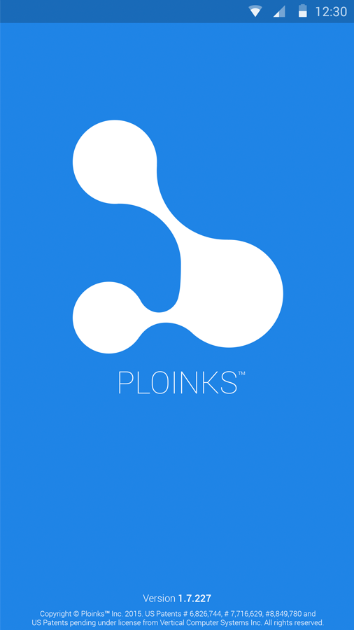 PLOINKS- screenshot
