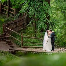 Wedding photographer Oksana Panchenko (PhotoStudioBC). Photo of 24.01.2015