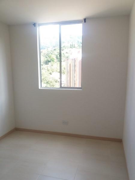 apartamento en venta la mina 679-20230