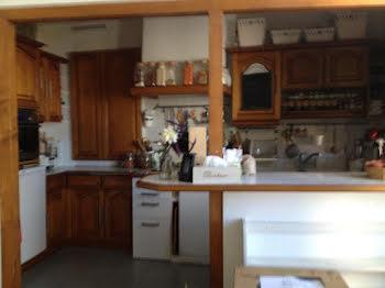 appartement à Voiron (38)
