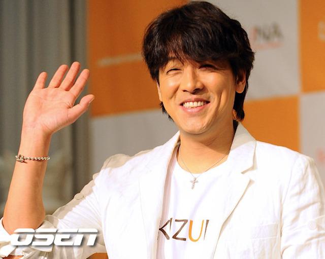Ryu-Siwon-3