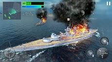 サイレント軍艦ハンターのおすすめ画像4