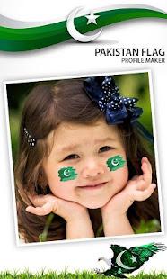 Flag Face Maker - Paint Your Face APK 1 0 Download - Free