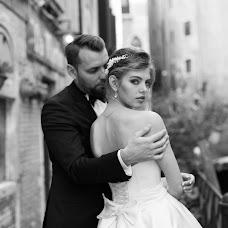 Wedding photographer Taya Kopeykina (tvkopeikina). Photo of 10.08.2018