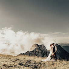 Hochzeitsfotograf Jelena Hinic (jelenahinic). Foto vom 14.05.2019