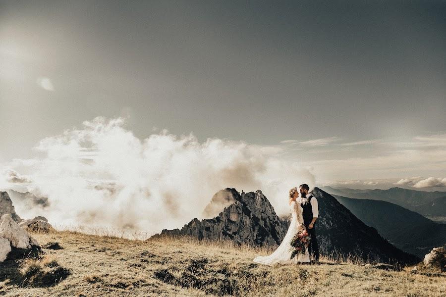 Wedding photographer Jelena Hinic (jelenahinic). Photo of 14.05.2019