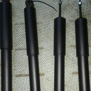 NV350キャラバン  プレミアムGX ディーゼルのカスタム事例画像 へたれおじさんPGX さんの2020年03月26日19:39の投稿