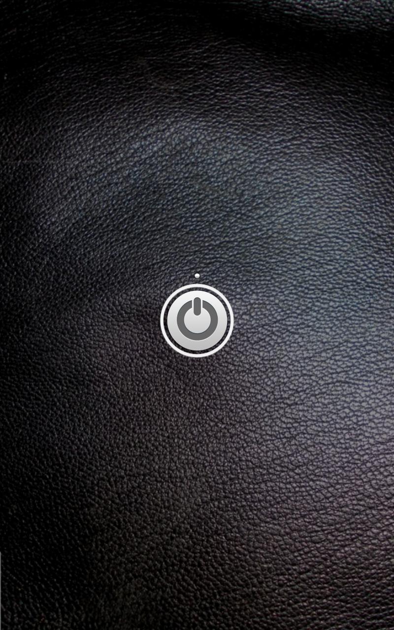 Скриншот Den pin