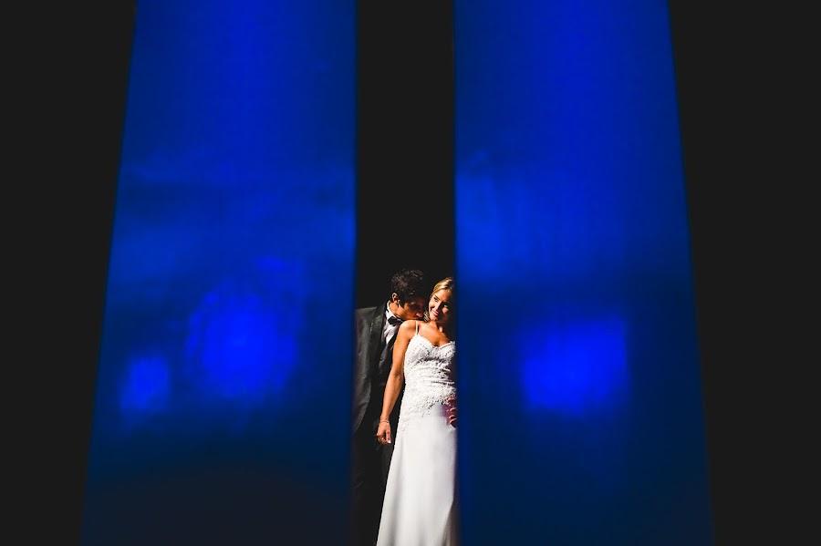 婚禮攝影師Rodrigo Ramo(rodrigoramo)。22.04.2019的照片