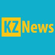 Kazakhstan News - Қазақстан жаңалықтары