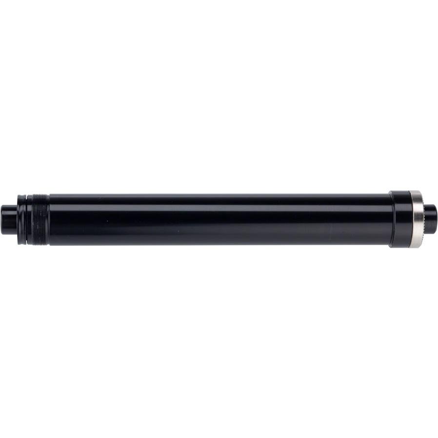 Rear Hub Axle 11-speed 130 OLD Hubs 13mm Internal V8 V9 Zipp 188