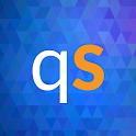 quitSTART icon