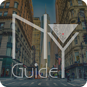 New York Tourist Guide