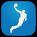 Basketball News & Scores icon