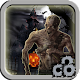 Zombie Hunter:Deadly Target