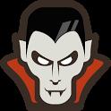 Dracula Fruit Machine icon