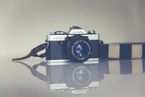 Abrir Galeria de Fotos