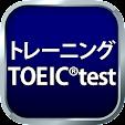 トレー�.. file APK for Gaming PC/PS3/PS4 Smart TV