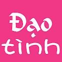 Đạo tình - Dao tinh icon