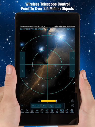 SkySafari 6 Plus  image 12