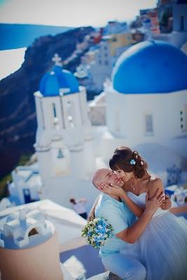 Wedding photographer Ekaterina Aleshinskaya (Catherine). Photo of 17.12.2014