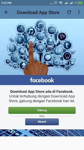 Download App Store 2.0 app download 2