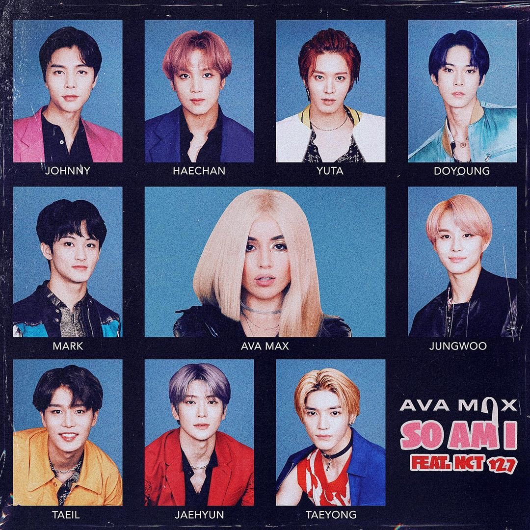 ava max_nct 127_so am i