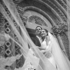Wedding photographer Adrián Szabó (adrinszab). Photo of 28.09.2017