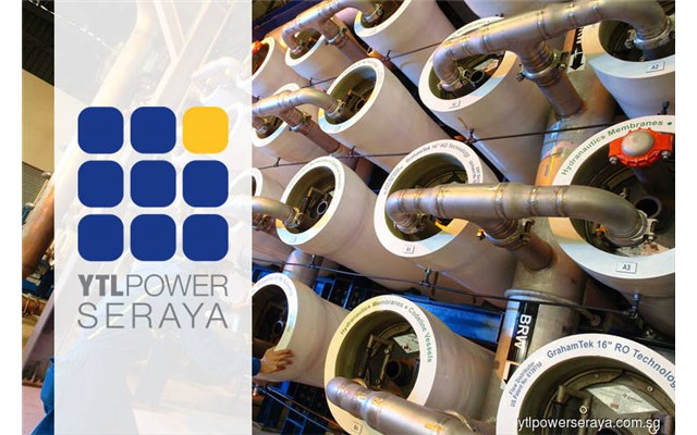 Ytl Powerseraya is one of the best electrical companies in Singapore