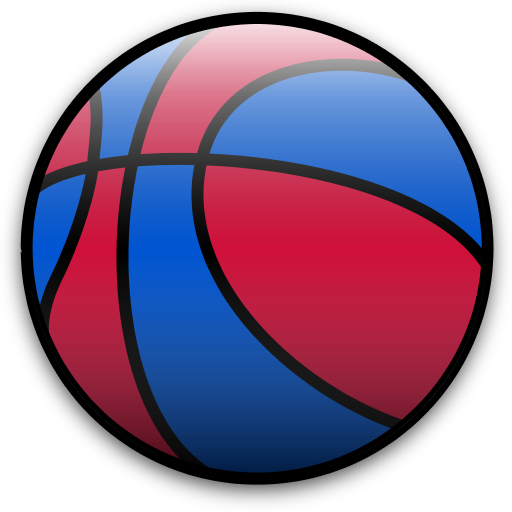 Philadelphia Basketball News for PC