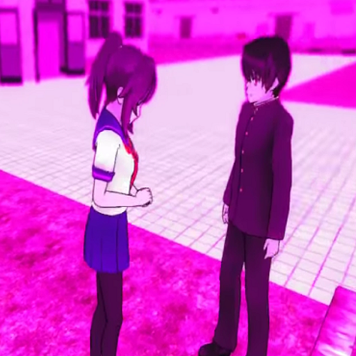 Guia For Yandere Simulator New