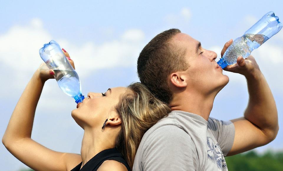 Drinking Water Filter Singapore